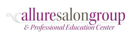 Allure salon group